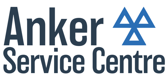 Anker Service Centre Nuneaton